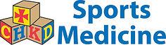 CHKD_SPORTS MEDICINE_16.jpg