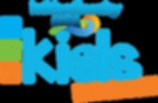 WC USA Kids Tri logo final-01.png