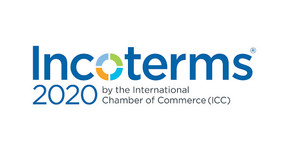 Incoterms 2020 yayınlandı