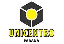 logo_Unicentro_cor_GR_Retangular_8604956