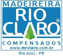 MAD RIO CLARO.jpg