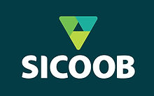 4.3-Sicoob-inaugura-agência-em-Carapebus