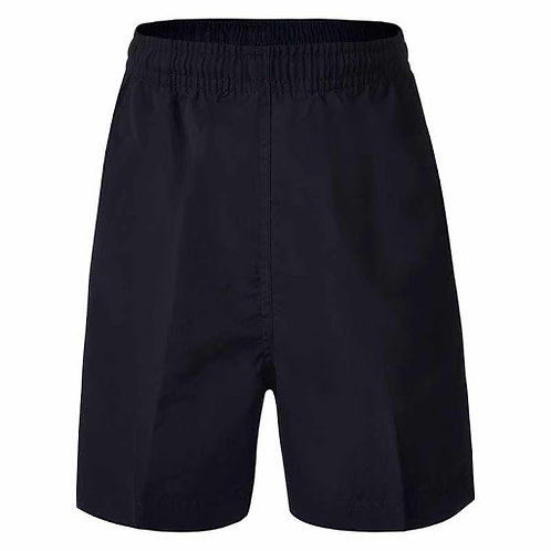 Sports Shorts Boys and Girls