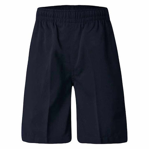 Junior Shorts Boys and Girls