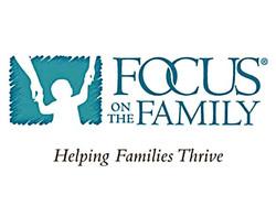Focus on the family.jpg