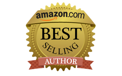 Amazon Best Selling Author Image.png