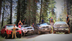 The NorCal Overlanders Group keeps growing.jpg