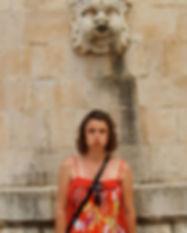 dt HP humor image_edited.jpg