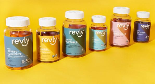 Revly.jpg
