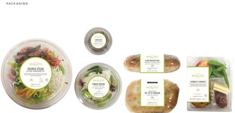 Mercato Packaging