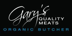 Garys QM.jpg