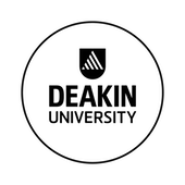 Dekin.png