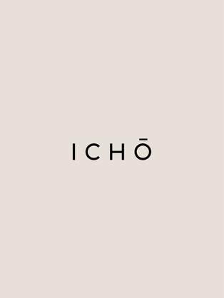HOUSE OF ICHO