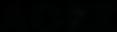 Profile_logo-01.png