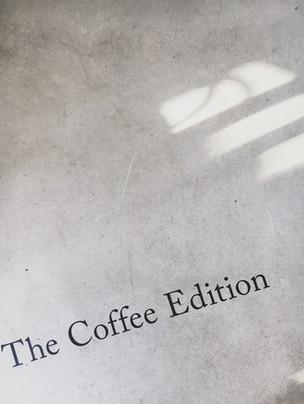 CAFÉ SPONTANE × DE KOFFIEFILTERS