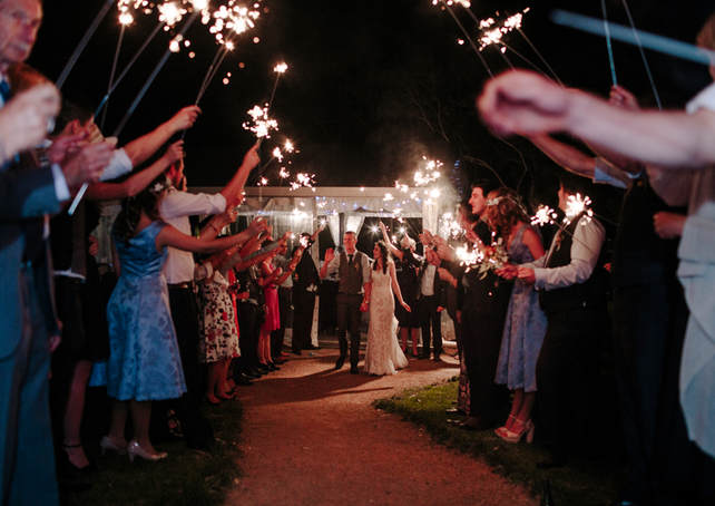 Mitchell and Ashlee Wedding hi-res -1316.jpg