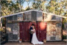 JT_Wedding_Wildwood0048.jpg