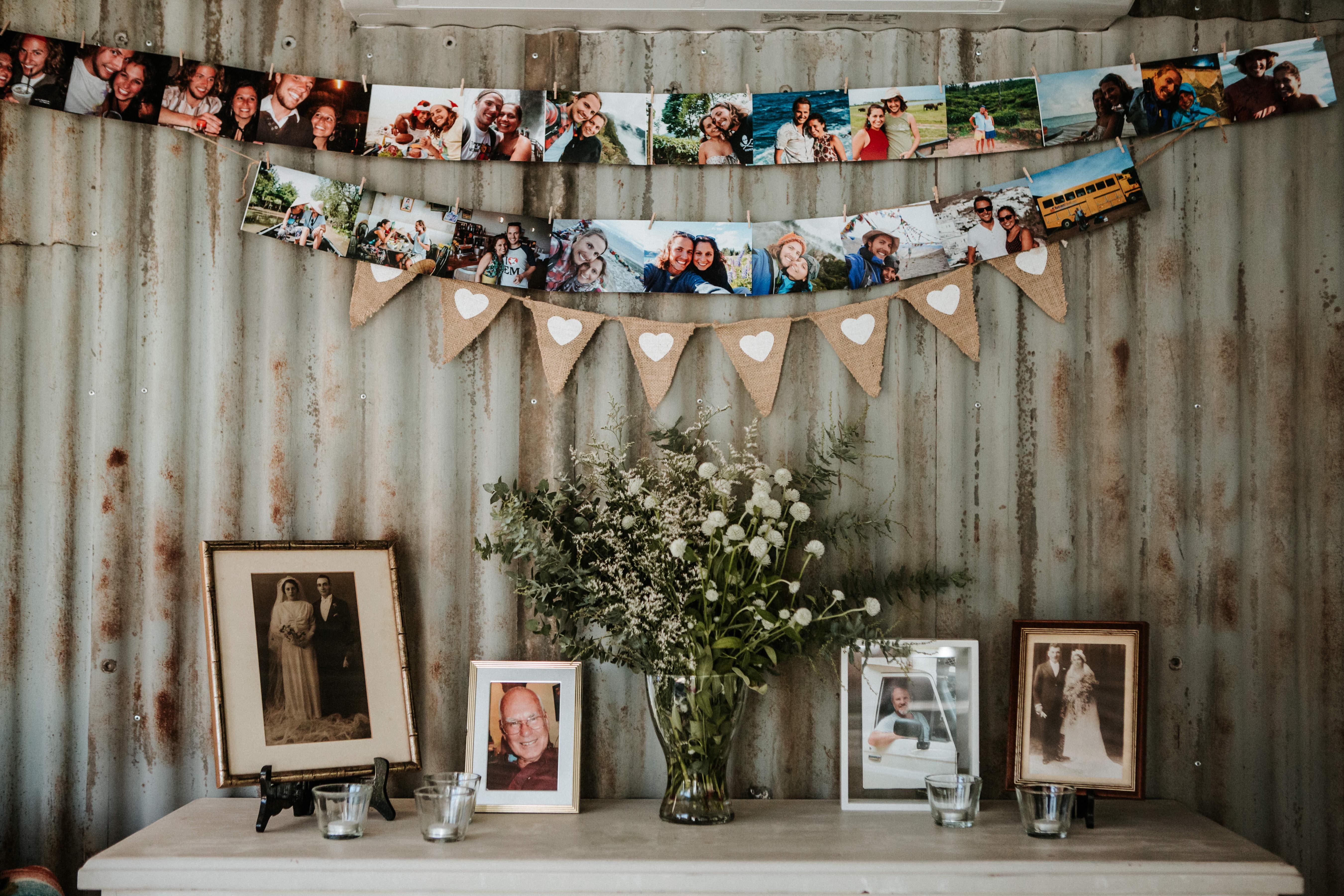 Emma-David-Wedding-32