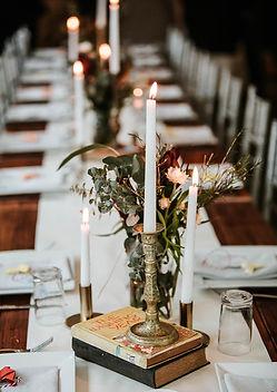 wildwood-wedding-photography-kangaroo-valley-grace-brendan-150.jpg