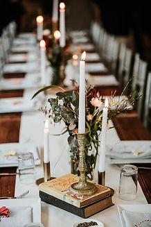 wildwood-wedding-photography-kangaroo-va