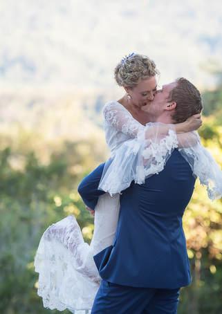 Kangaroo Valley Wedding - K&B-371.jpg