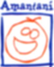 amantani-logo.jpg