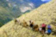 Peru_0065_Quero_Caravan_copy.jpg