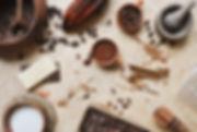 bean-to-bar-1.jpg