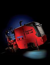 Comicat CM 140.png