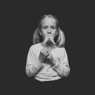 LEX AUDREY - GodGiven (EP)
