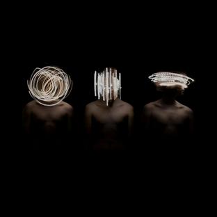 Loving.the.Alien - The Blinded You (Album)