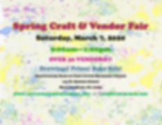 Craft Show banner for website 2020.jpg
