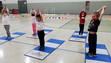 Move-A-Thon 2021- Yoga-ta Get Moving!