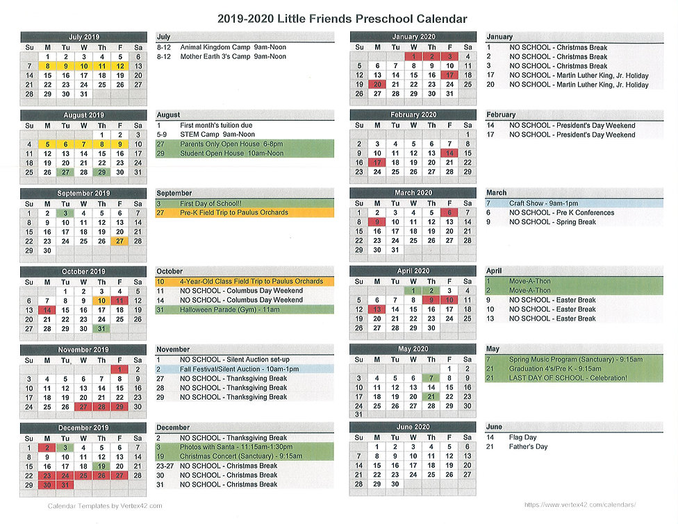 Little Friends 2019-20 Calendar V3.jpg