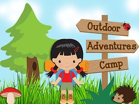 outdooradventures.png