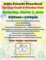 Craft Show Flyer 2020.jpg