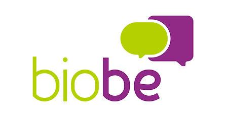 Biobe_bx.jpg