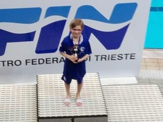 Campionesse, non solo di Triathlon