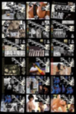Painel100x150yTfT8a.jpg