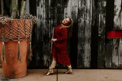 Rachel Rodgers Photography