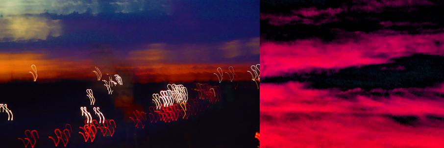 I10 Sunset 12