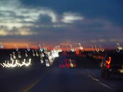I10 Sunset 2