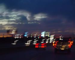 I10 Sunset 3