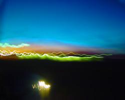 I10 Sunset1