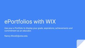 ePortfolios with Wix(1).jpg