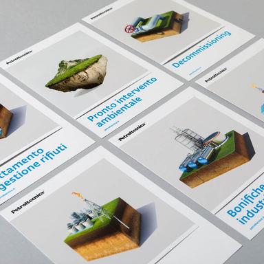 Petroltecnica_brochures-set-2.jpg