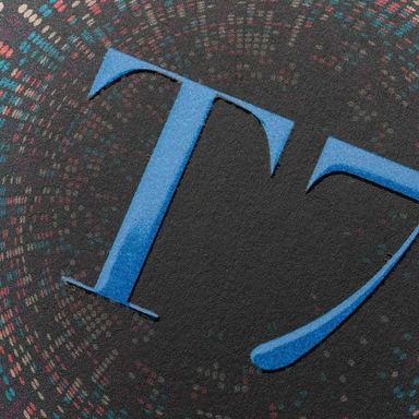 SMAR_logo_detail.jpg