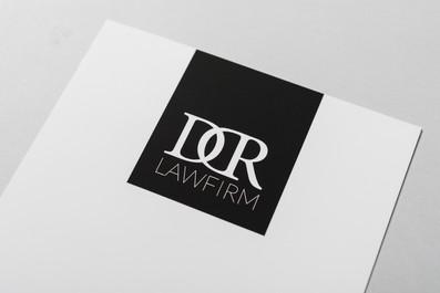 DDR Lawfirm