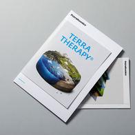 Petroltecnica_company-profile-3.jpg