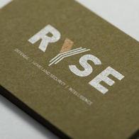 Ryse_business-card-3.jpg